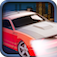 Absolutely Incredible Car Race Pro app icon