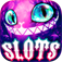 Slots - Magic Wonderland App Icon