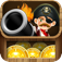 Cannon Ball Lunch PRO iOS Icon