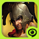 Darkness Reborn app icon