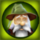 Mystika 2 : The Sanctuary (Full) app icon