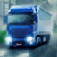 Truck Driver 3 : Rain and Snow Trucking 3D app icon