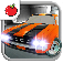 Drift King App Icon