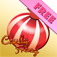 Candy Frenzy Full iOS Icon