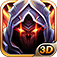 Burning Blade-Legend app icon