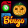 Bingo Halloween City iOS Icon