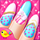 Nail Salon 2 App Icon