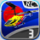 RC Heli 3 App Icon