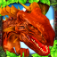 World of Dragons: Dragon Simulator app icon