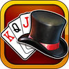 Beat the Banker iOS Icon