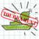 Battleship: The Tactical Game (Tournament Edition) iOS Icon