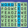 Ultimate Word Search FREE app icon