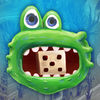 Reiner Knizia's Dice Monsters iOS Icon