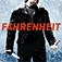 Fahrenheit: Indigo Prophecy Remastered App Icon