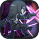 Sword Art Runners for Sword Art Online iOS Icon
