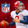 NFL Quarterback 15 app icon