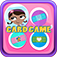 Card Game For Doc McStuffins Kids Version app icon