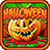 Halloween Crazy Witch Saga iOS Icon