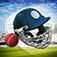 Cricket Captain 2014 iOS Icon
