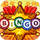 Bingo Showdown App Icon