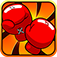 Rock and Roll Boxing app icon