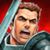 StormBorn: War of Legends iOS Icon