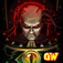 The Horus Heresy: Drop Assault App Icon