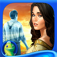 Death at Cape Porto: A Dana Knightstone Novel app icon