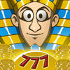 Ancient Pharaohs Fortune Free iOS Icon