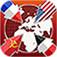 WW2: Sandbox Strategy & Tactics iOS Icon