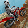 Trial Bike Extreme App Icon