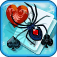 Spider Solitaire App Icon