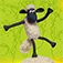 Sheep Stack iOS Icon