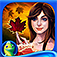 Awakening: The Redleaf Forest app icon