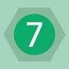 SevenSlide