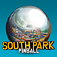 South Park: Pinball app icon