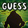 All Guess TMNT Edition app icon