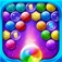 Bubble Bust Mania app icon