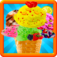Ice Cream Yummy Frozen Maker app icon