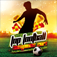 Top Football Champions 2014 app icon