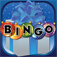 Bingo - Tis the Season for BINGO app icon