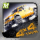 4x4 Offroad Trial Extreme Racing iOS Icon