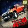 4x4 Offroad Tial Extreme Dark Edition iOS Icon
