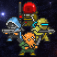 Space Bounties Inc. App Icon