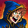 Tobuscus Adventures: Wizards app icon