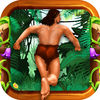 Vamoose! - A Jungle Escape iOS Icon