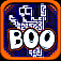 PathPix Boo App Icon