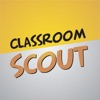 Classroom Scout for txConnect iOS icon