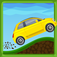 Hill Climb Racing Mania App Icon