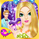 Party Salon app icon